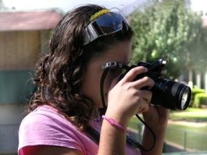 Photographer  a