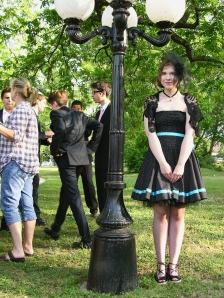 prom 2011 (7) copy