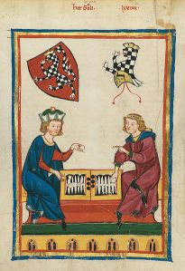 Meister des Codex_Manesse (Grundstockmaler)