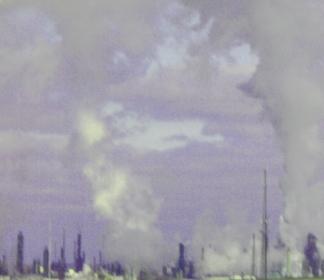 17 smog 023c