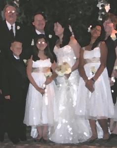 DSCN0762a wedding copy