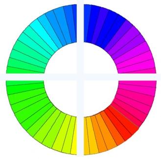 571px-Color_disc