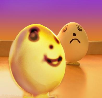 Eggs_Expressions_Happy_Sad1