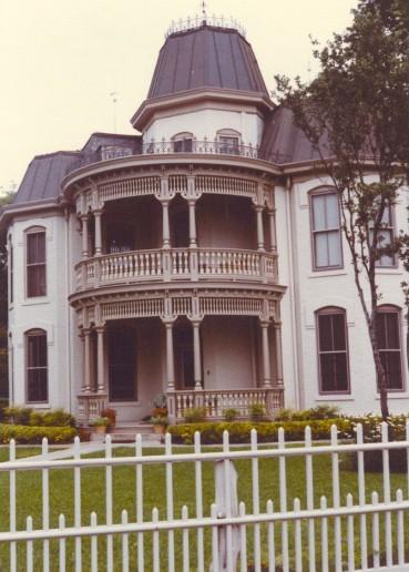 SC_charleston_house