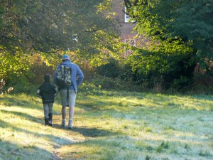 Father_and_Son_-_geograph.org.uk_-_1247314