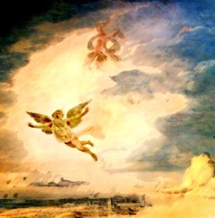 Joos_de_Momper_Icarus