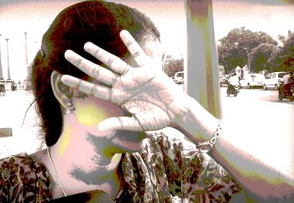 Shyness_Of_angel copy