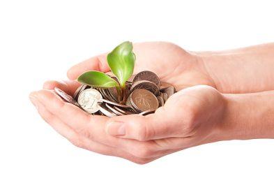 Investing_money (1)