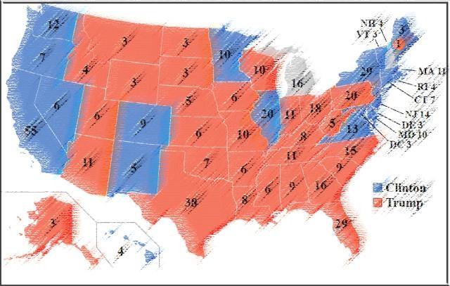 electorial-map-copy