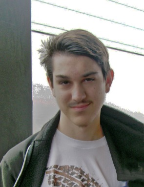 Jeff 2007