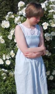 blush de roses et de roches a