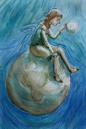 earth 045