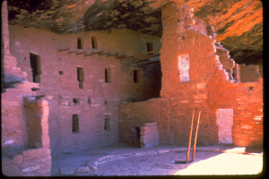 Mesa_Verde_National_Park_MEVE6012