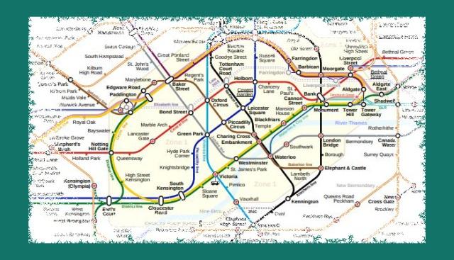 London__map copy