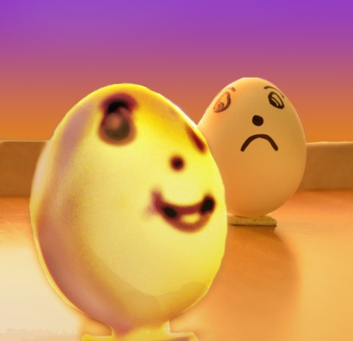 Eggs_Expressions_Happy_Sad1