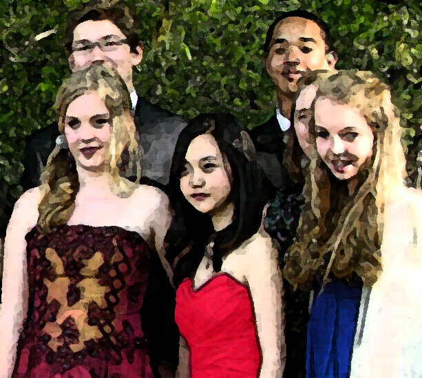 group 2011 (1)